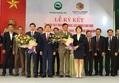 Công ty Văn Phú-Invest tài trợ Quy hoạch chung xây dựng khu vực phía Nam huyện Hoành Bồ