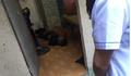 Giận nhau với bạn gái, thanh niên treo cổ tự tử tại phòng trọ