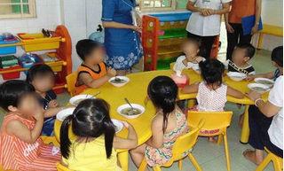 Xuất hiện ổ dịch tay chân miệng tại trường mầm non, có 27 trẻ nhỏ cùng mắc bệnh