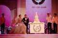 Sự thật bất ngờ về 'đám cưới bạc tỷ' ở Đà Nẵng có Mr Đàm làm MC