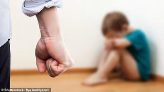 """Lạm dụng tình dục trẻ em có thể để lại """"vết sẹo"""" trên tinh trùng"""