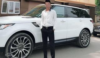 Phú Thọ: Nam thanh niên bị nhóm côn đồ chém phải cắt bỏ chân