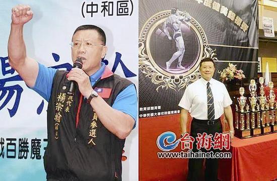 Tài tử Bao Thanh Thiên phải đi đóng phim cấp 3 trả nợ, cuối đời mắc ung thư