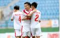Bảo vệ ngôi vô địch U21 quốc gia, HAGL cho triệu hồi sao U20 Việt Nam