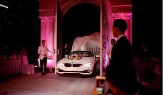 Đàm Vĩnh Hưng nói gì về đám cưới 10 tỷ từng gây xôn xao tại TP Đà Nẵng?