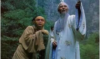 Sư phụ đầu tiên, người truyền cho Tôn Ngộ Không 72 phép biến hoá là ai?