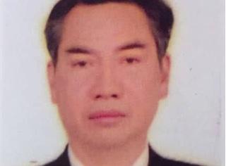 Phú Thọ: Phó Chủ tịch UBND huyện Thanh Thủy bị bắt vì tham ô
