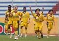 HLV CLB Nam Định tự tin giành chiến thắng trước Hà Nội B