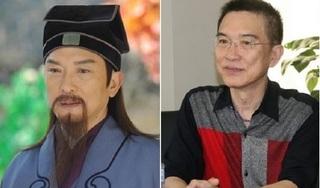 Tuổi già đơn độc và bệnh tật ít biết của Công Tôn Sách 'Bao Thanh Thiên'