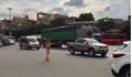 Thanh Hóa: Va chạm với xe đầu kéo, 2 anh em tử vong tại chỗ