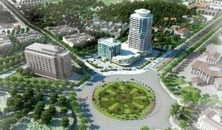 Công ty đầu tư hạ tầng và đô thị Viglacera bị 'tố' chây ì nợ, nhiều doanh nghiệp khốn khổ