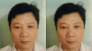 Mê cổ vật, người đàn ông ở Thanh Hóa bị lừa mất 1 tỷ đồng