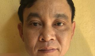 Hải Phòng: Nữ sinh cấp 2 bị người đàn ông lớn tuổi xâm hại nhiều lần