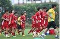 Cập nhật thông tin mới nhất về đội tuyển Việt Nam