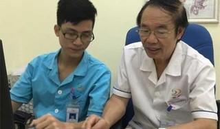Bác sĩ lý giải nguyên nhân quý ông Hà Nội không thể quan hệ với ai ngoài...vợ cũ