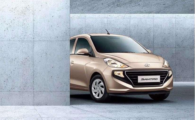Hyundai ra mắt xe đẹp, công nghệ mới giá bán chỉ từ 117 triệu2