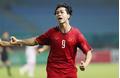 Đội hình dự kiến của đội tuyển Việt Nam ở AFF Cup 2018?