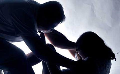 Tạm giam nam thanh niên nhiều lần giao cấu với bạn gái 16 tuổi