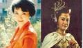 Cuộc đời đầy bí ẩn của nàng Bạch Cốt Tinh, người khiến đạo diễn Tây Du Kí nợ 1 lời xin lỗi