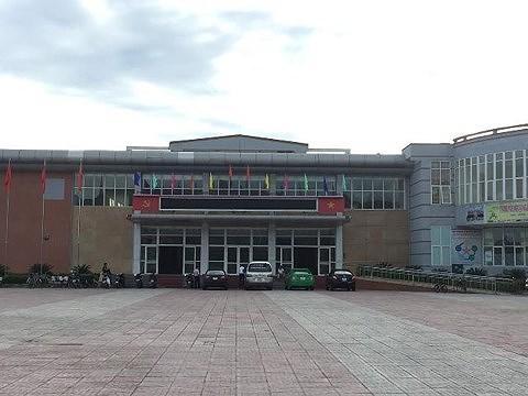 Giám đốc Trung tâm Văn hóa bị cách chức vì đánh nữ nhân viên