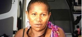 Người mẹ giết 7 đứa con của 5 người chồng và phán quyết vô tội gây sốc