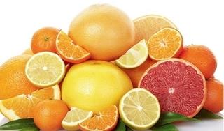 Ăn gì để tăng đề kháng, phòng bệnh khi thời tiết thay đổi