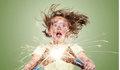 Đứt dây điện khiến 6 học sinh thương vong: Xử trí thế nào khi trẻ bị điện giật?