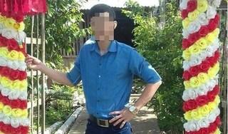 Nam thanh niên tử vong sau khi làm việc với CSGT