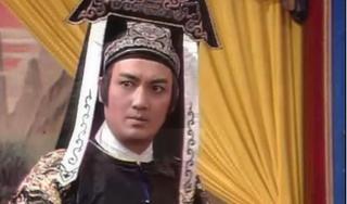 Mã Hán của Bao Thanh Thiên: Tuổi thơ bất hạnh và phá sản lúc về già