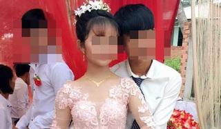 Vụ 'chú rể 14 tuổi và cô dâu 12 tuổi': Có thể bị truy cứu trách nhiệm hình sự