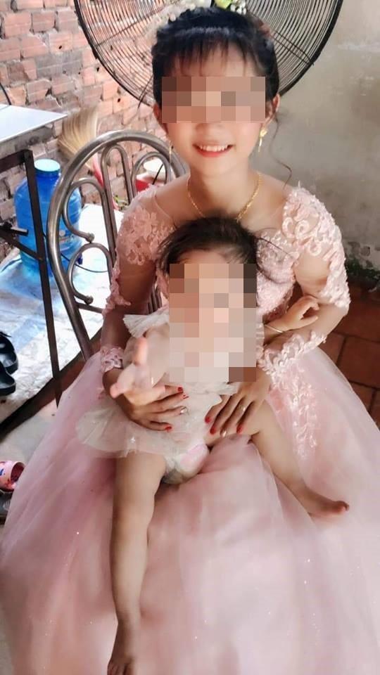 Xôn xao vụ đám cưới chú rể 14 tuổi, cô dâu 12 tuổi: Chú rể lên tiếng