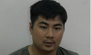 Đường dây mua bán thận ở Hà Nội bị triệt phá thế nào?