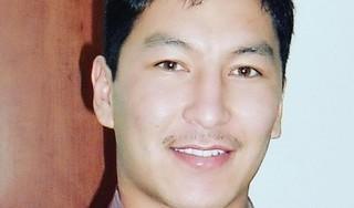 Thầy giáo đẹp trai như 'soái ca' giết người yêu dã man vì từ chối lời cầu hôn