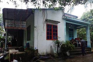 Nghi phạm sát hại thầy lang 70 tuổi ở Quảng Nam khai gì?