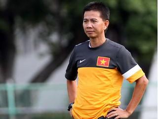 U19 Việt Nam quyết tâm đánh bại U19 Hàn Quốc và U19 Úc