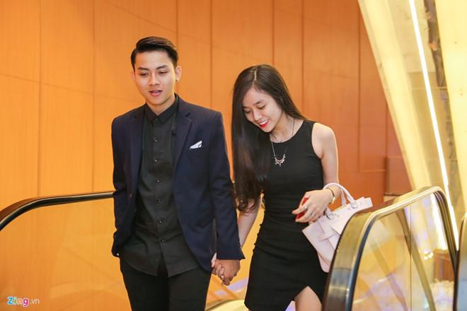 Hoài Lâm dừng hoạt động nghệ thuật 2 năm tới, tháng 11/2020 sẽ quay lại