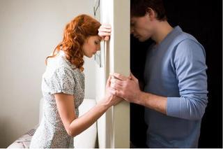 Phụ nữ khôn ngoan nên làm gì khi phát hiện chồng cặp bồ?
