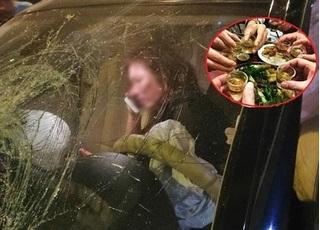 Người say lái xe là cố ý giết người, kẻ ép bạn uống thêm là đồng phạm