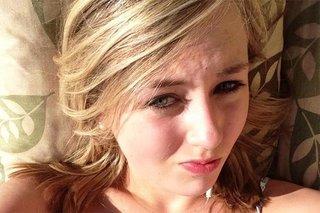 Nữ sinh viên tự tử trong trại giam sau khi bị bắt nạt, ép trần truồng