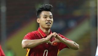 Vũ Văn Thanh dự đoán bất ngờ về cơ hội của Việt Nam ở AFF Cup 2018