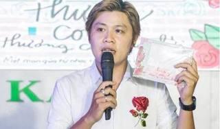 Nhạc sĩ Nguyễn Văn Chung khiếu nại Quỳnh búp bê vi phạm bản quyền tác giả