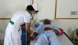 Ham tư thế lạ, người đàn ông ở Đồng Nai bị gãy 'súng' trong lúc quan hệ