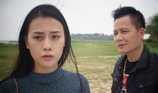 'Quỳnh búp bê' bị tố vi phạm bản quyền âm nhạc:  VTV đã xin lỗi nhạc sĩ Nguyễn Văn Chung