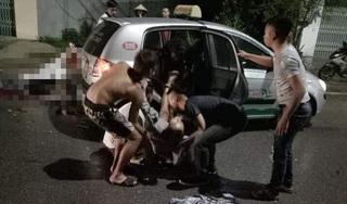Công an thông tin nguyên nhân vụ tai nạn 7 người thương vong ở Thái Nguyên