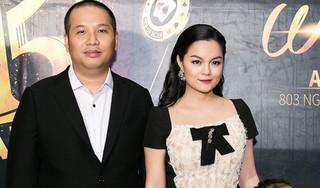 Quỳnh Anh xác nhận Quang Huy có người thứ 3, Bảo Anh thuê luật sư