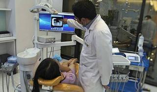 Nguy cơ hủy hoại cả hàm răng sau khi bọc răng sứ thẩm mỹ
