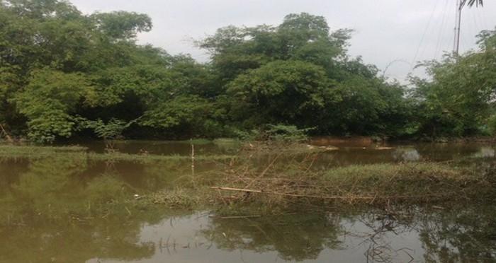 Bắc Giang: Hai học sinh tử vong thương tâm do đuối nước