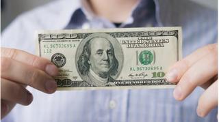 Đổi ngoại tệ ở đâu để không bị phạt 90 triệu đồng?
