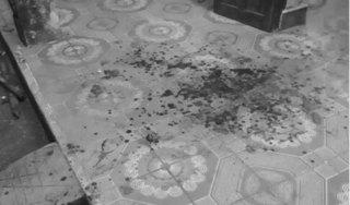 Lạng Sơn: Con trai dùng then cài cửa hành hung mẹ đến chết