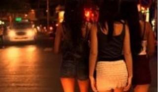 Ai đưa ra quy định 'sinh viên bán dâm 4 lần bị đuổi học'?